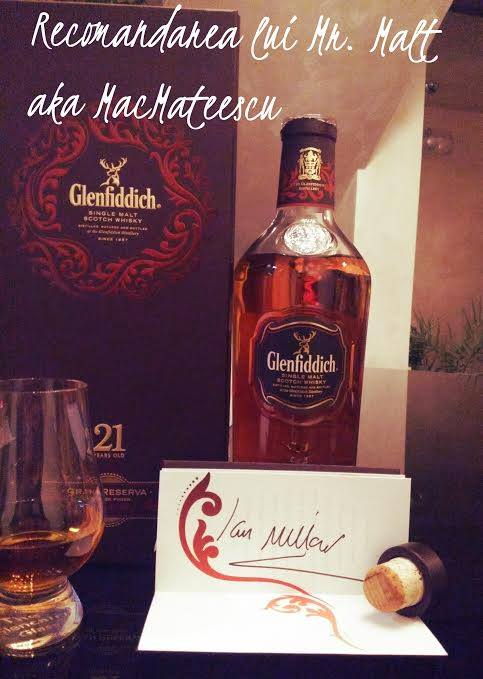 Glenfiddich_21_yo