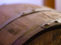 Consumul de whisky în România-2016