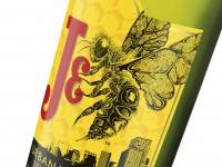 Diageo lansează J&B Urban Honey