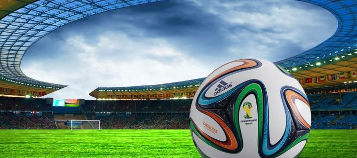 Brazilia 2014 – dacă echipele de fotbal ar fi whisky-uri
