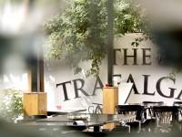The Trafalgar – București