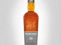 Prometheus Whisky