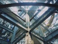 Tururi virtuale ale distileriilor Diageo