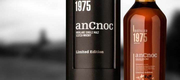 anCnoc lansează 1975 Vintage