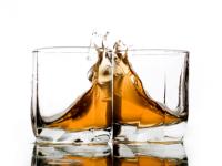 Whisky-ul și economia Marii Britanii