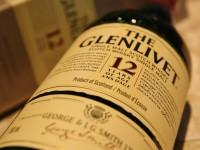 The Glenlivet 12 YO va fi înlocuit de un whisky fără vârsta declarată