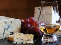 Ce manânci atunci când bei whisky?