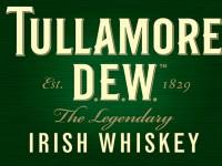 Recomandarea lui Mr.Malt: Tullamore Dew 12 YO Sherry Cask Finish