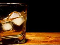 Whisky-filtrarea la rece